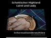 laird-of-glencairn-information